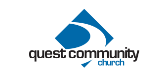 Quest Community Church Logo