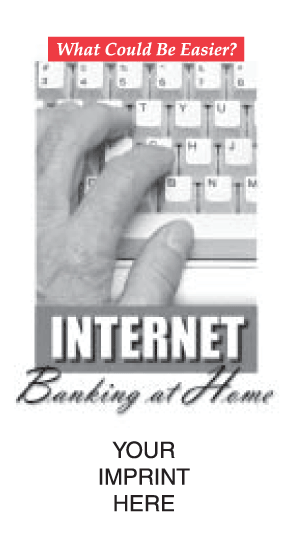 Internet Banking at Home