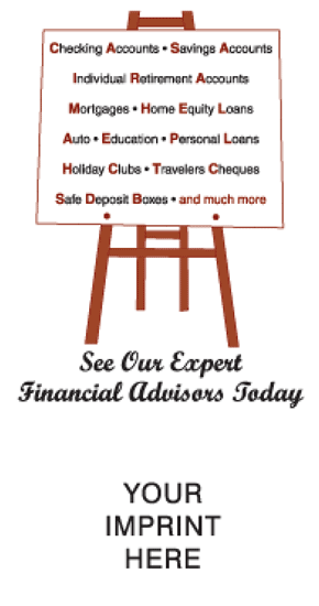 See Expert Financial Advisors