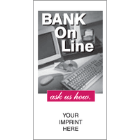 Bank Online / Photo