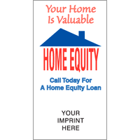 Your Home is Valuable